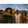 Can't Believe Ft Ty - Dolla-ign - Wizkid