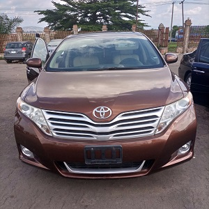 Used Toyota for sale